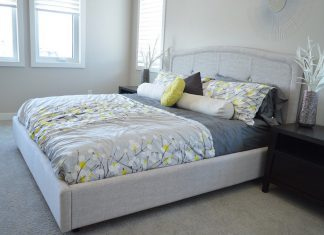 What You Do Not Know About Coil Spring Mattresses