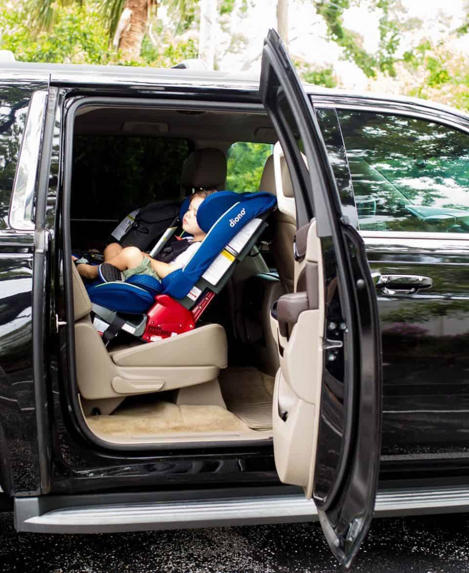 diono-car-seat-3