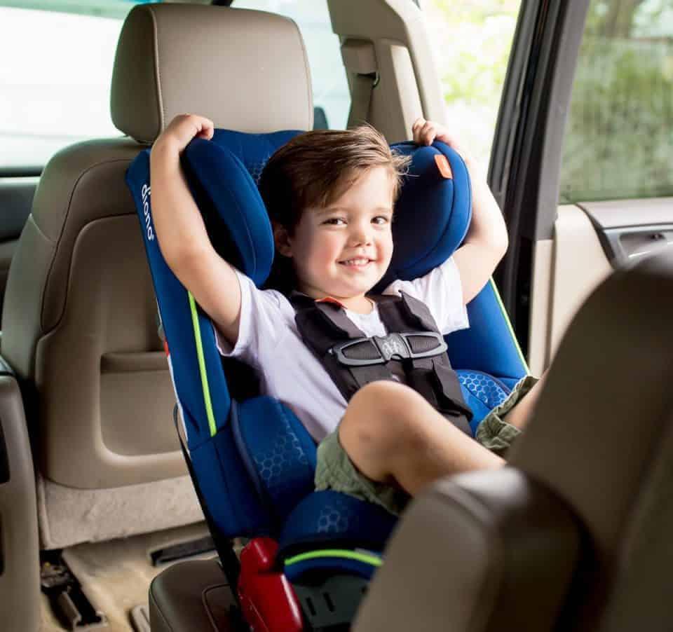 diono-car-seat-5