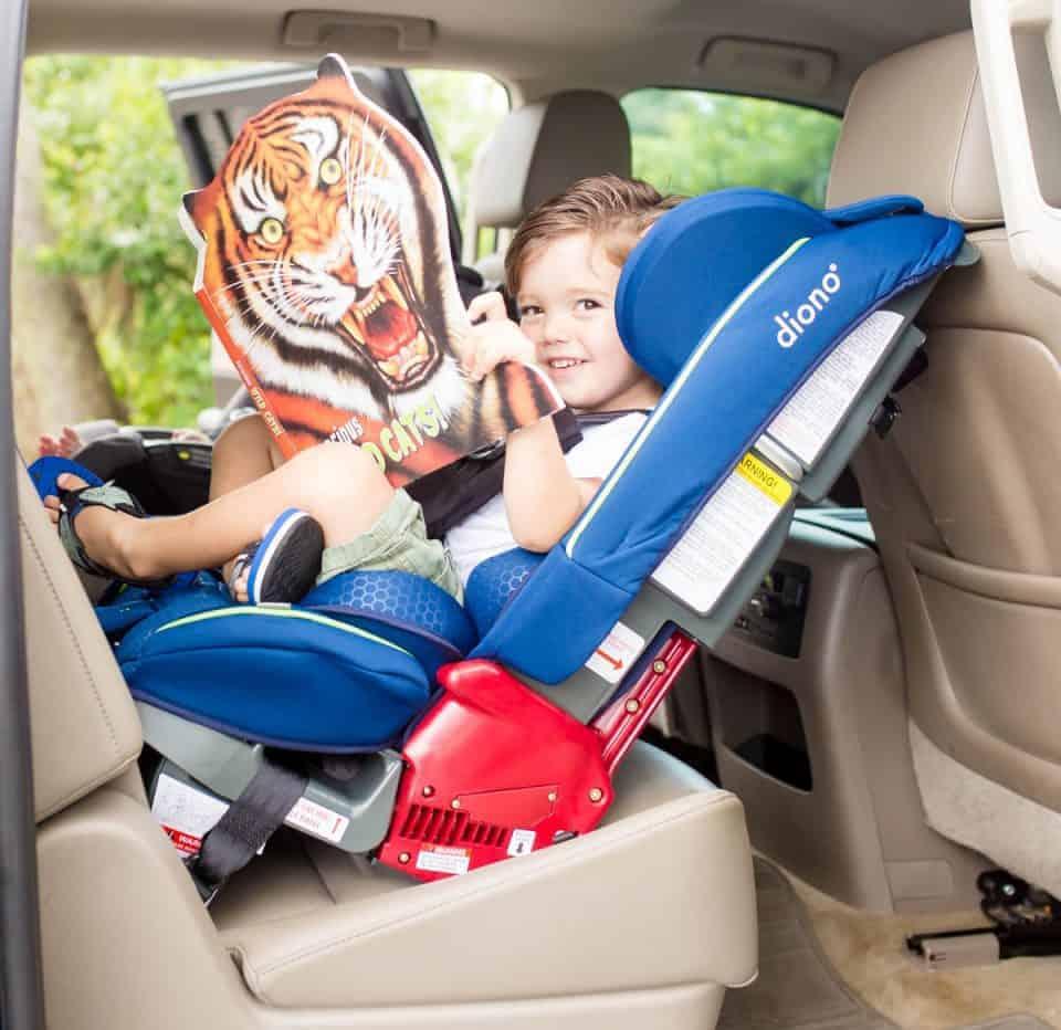 diono-car-seat-4
