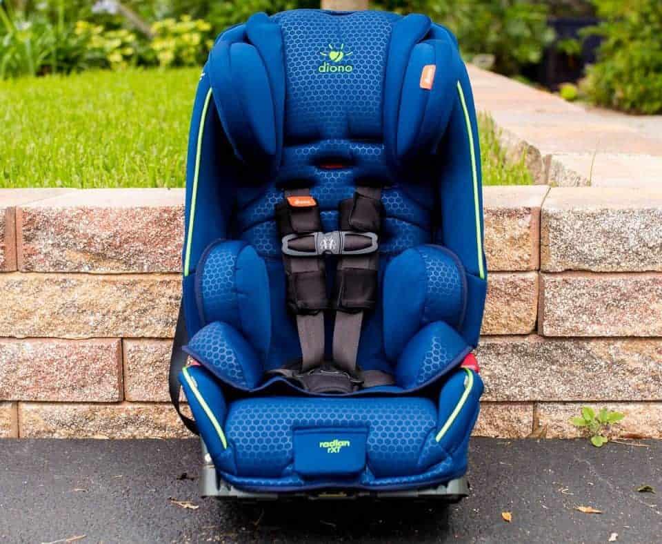 diono-car-seat-1