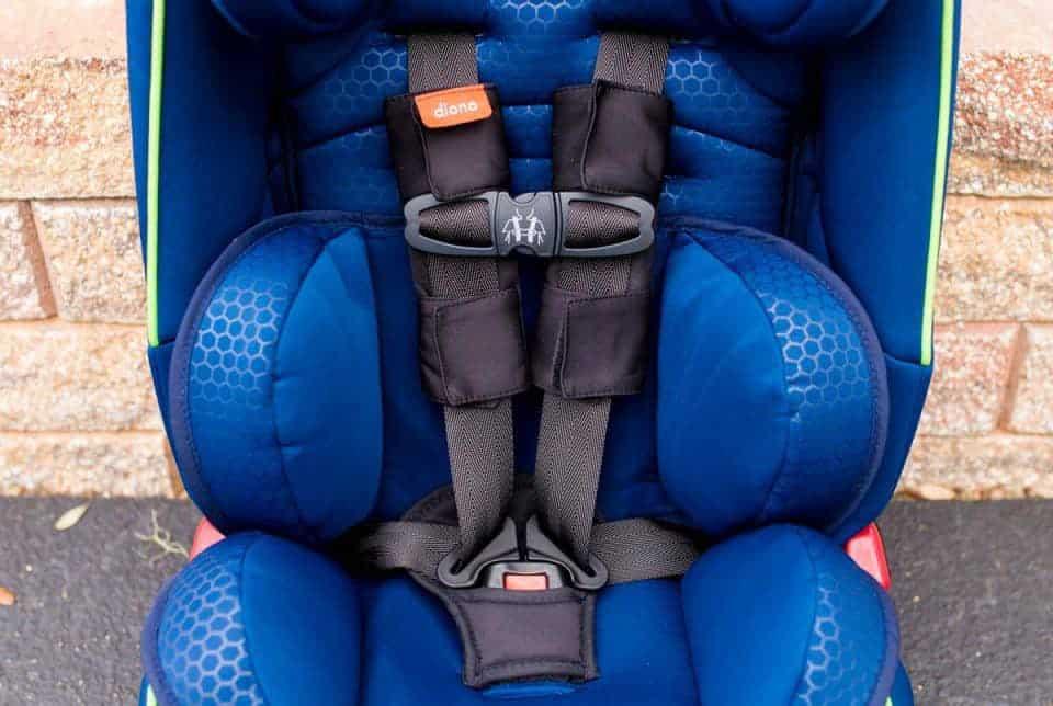 diono-car-seat-9
