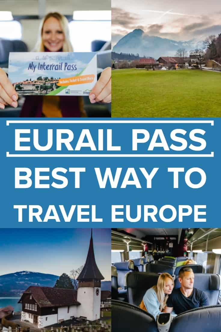 eurail-pass-travel-europe