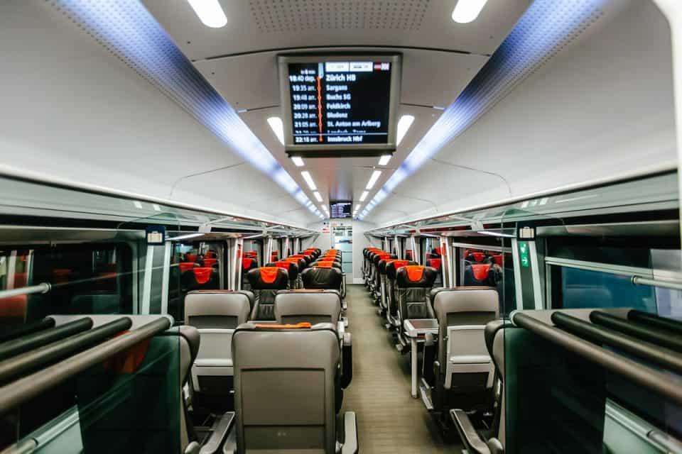 eurail-pass-railroads-europe-train (105)