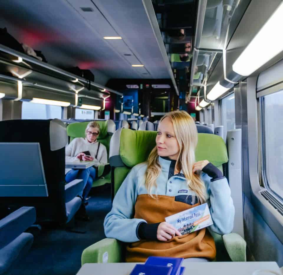 eurail-railroads-europe-train (36)