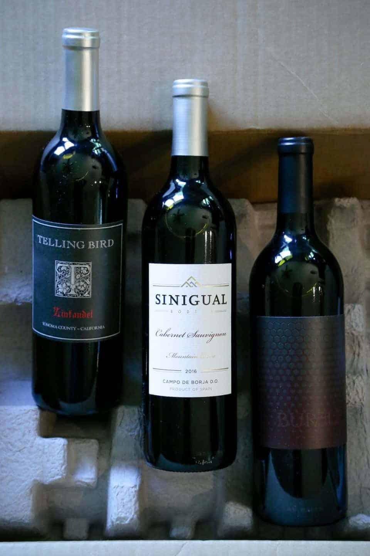 firstleaf-wine-1