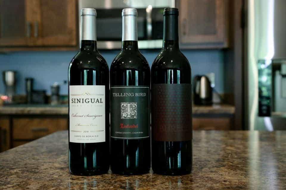 firstleaf-wine-3