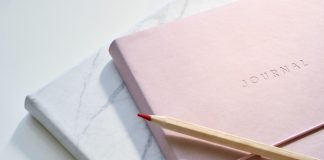 Letters To Your Child, A Parents Guide To Journaling