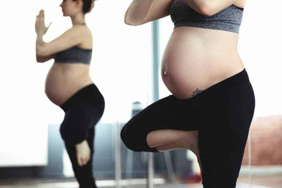 7 ideas for self-development during pregnancy 4 Daily Mom Parents Portal