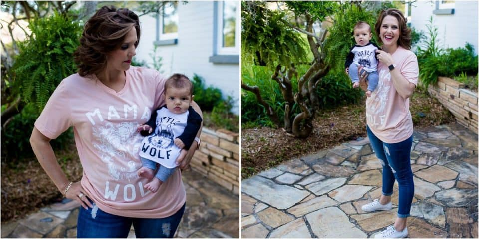Mother's Day 2018: Gifts for the Pregnant or New Mom 41 Daily Mom Parents Portal