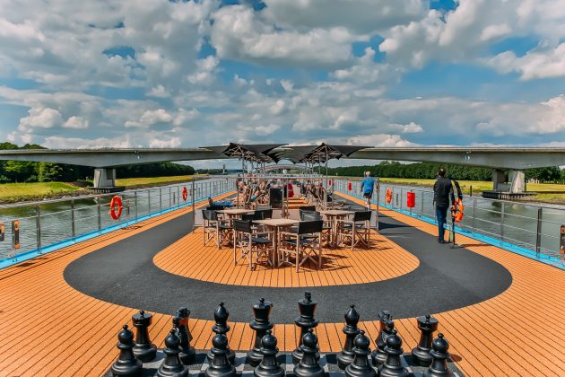 Sailing New 20170806 706a1446