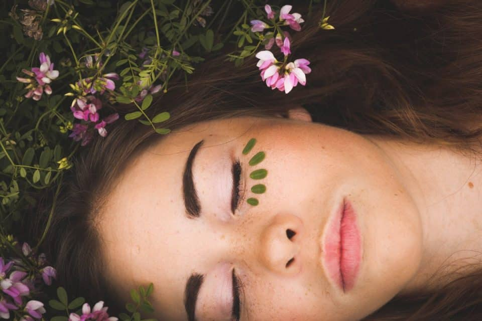 Essential Oils for Your Face: When and How to Use Them 7 Daily Mom Parents Portal