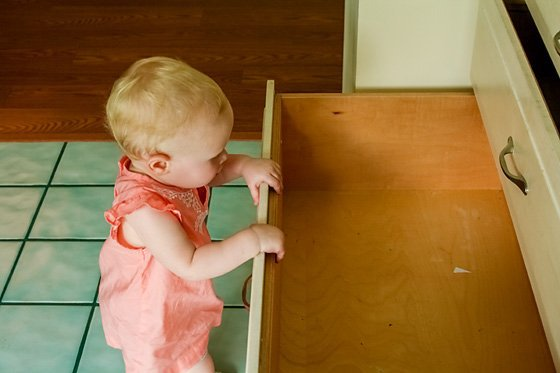 6 Tips For A Hassle-free Move With Children!