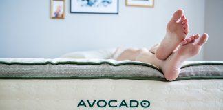 5 Reasons A Natural Mattress Is The Way To Sleep
