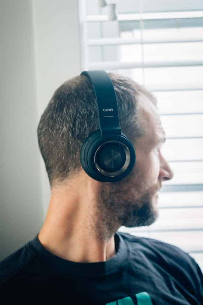Coby-Premium-Wireless-Headset-Fathers-Day-4