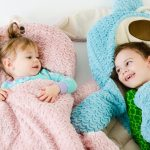 Gifts For Toddlers Holiday 2015 #dmholiday15