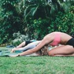 Get Fit In Luxury With Luxefit