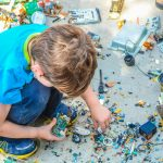 Creating Masterful Minds: Using Steam To Shape Our Children