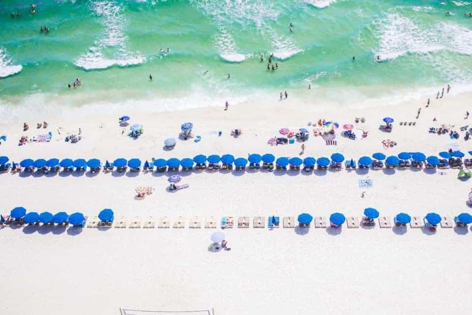 Panama-City-Beach-42