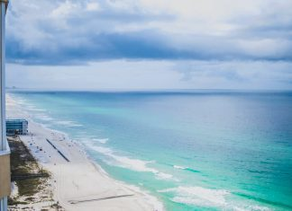 3 Family Experiences In Panama City Beach