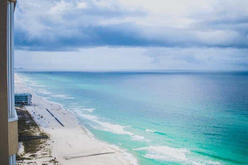 Panama-City-Beach-6