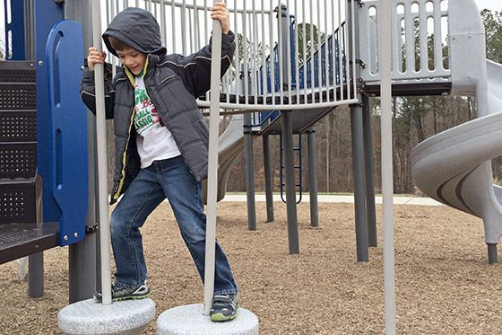 The Benefits Of Keeping Recess In School