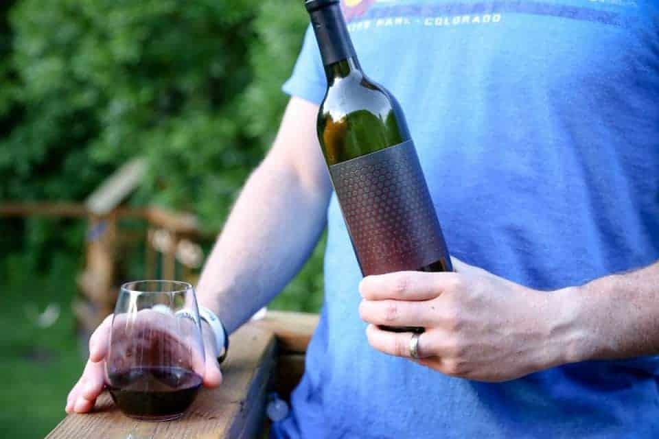 firstleaf-wine-25-9