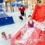 Great Wolf Lodge 67