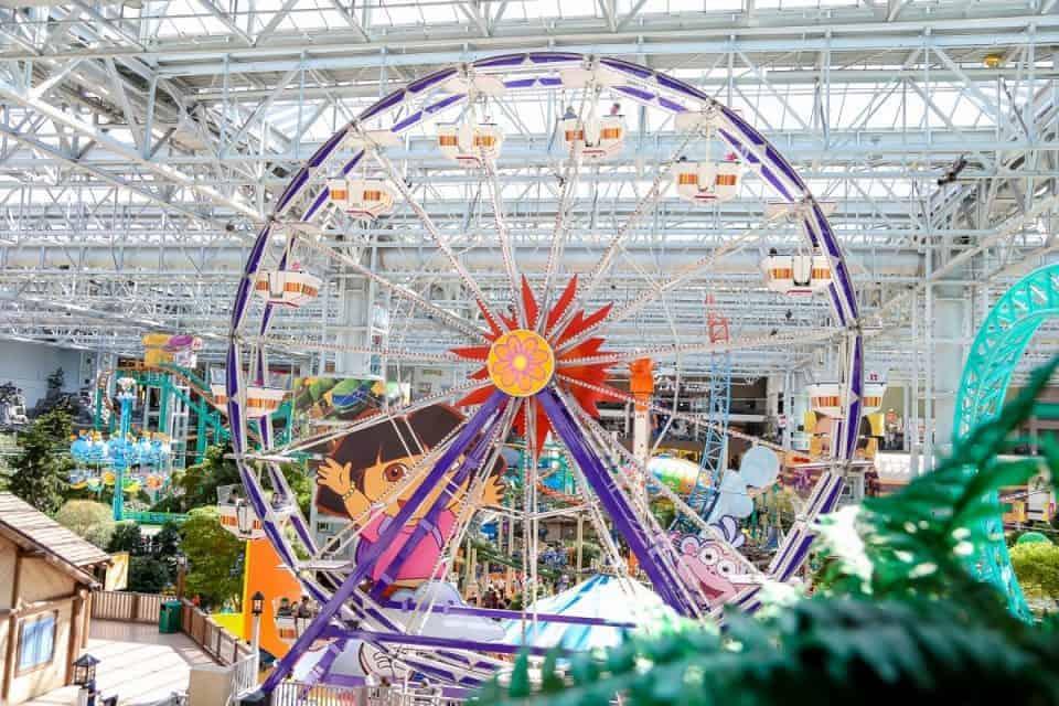 mall-of-america-104
