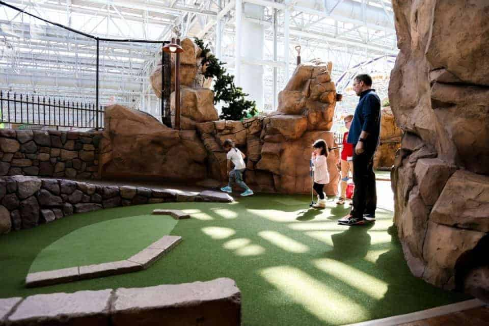 mall-of-america-family-staycation-109
