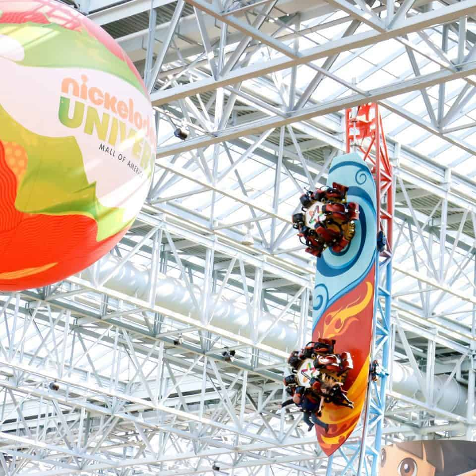mall-of-america-family-staycation-19