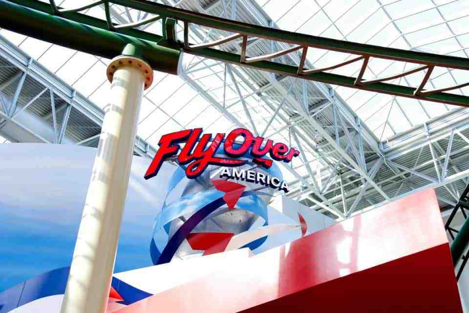 mall-of-america-family-staycation-20