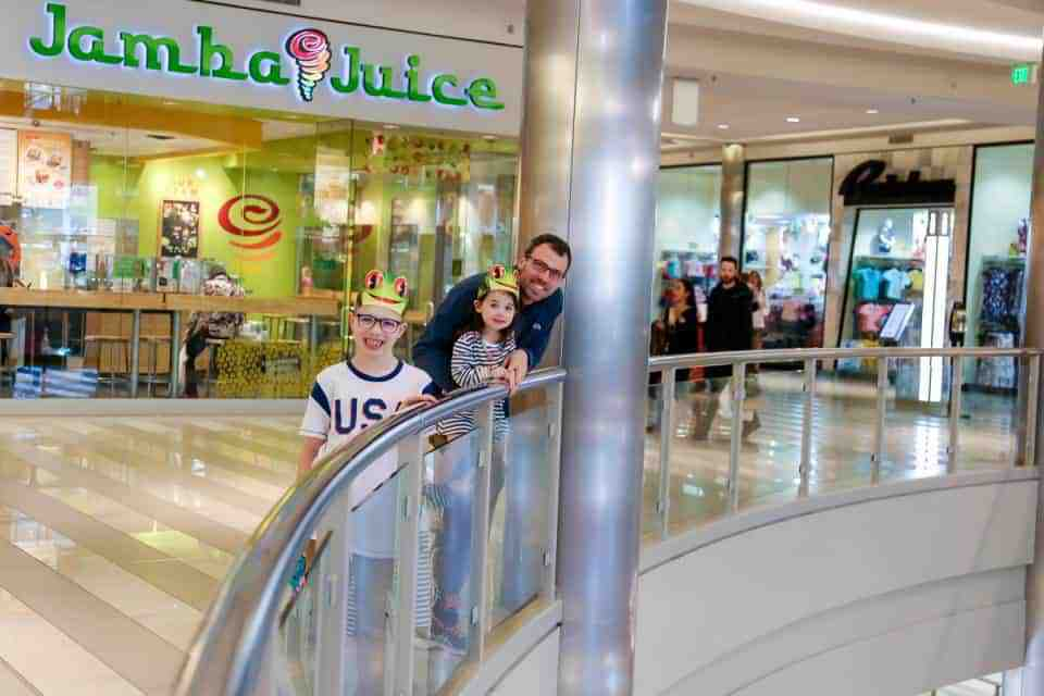mall-of-america-family-staycation-23