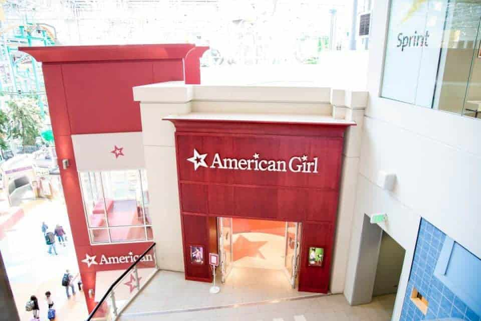 mall-of-america-family-staycation-25