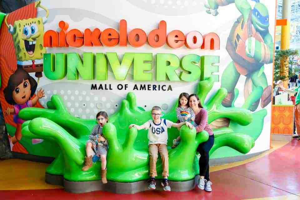 mall-of-america-family-staycation-42