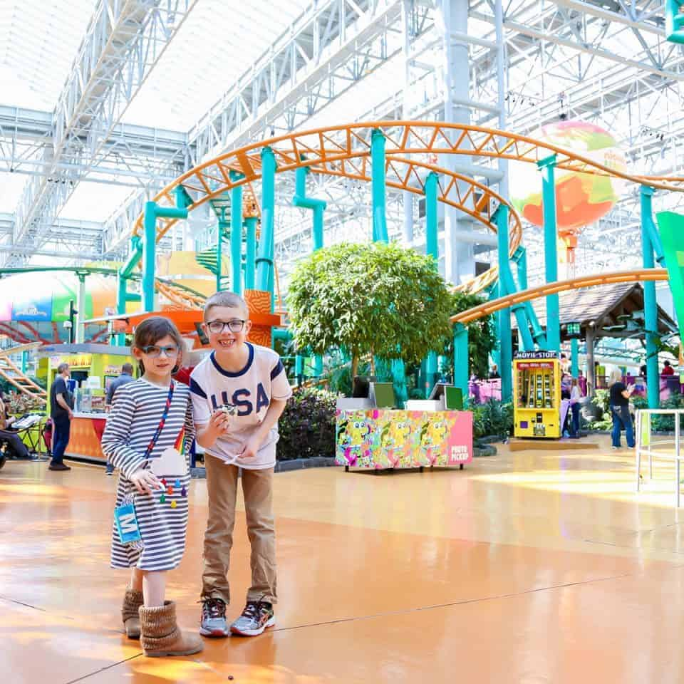 mall-of-america-family-staycation-58