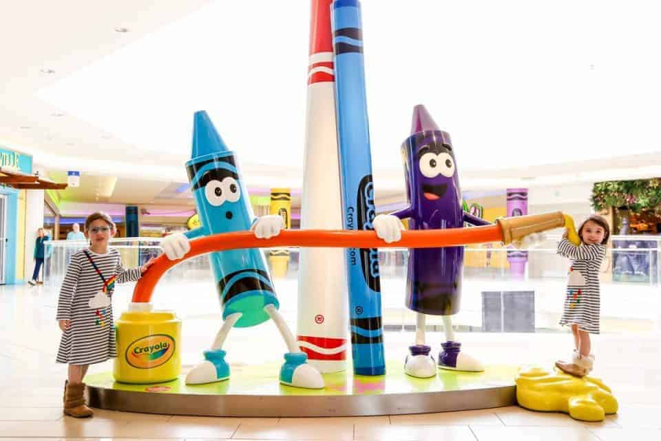 mall-of-america-family-staycation-7