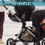 Editor's Picks From The Jpma Baby Show 2018: Evenflo