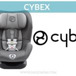 Editor's Picks From The Jpma Baby Show 2018: Cybex