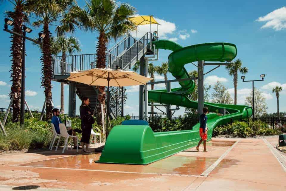 orlando-family-vacation-las-palmeras (24 of 83)