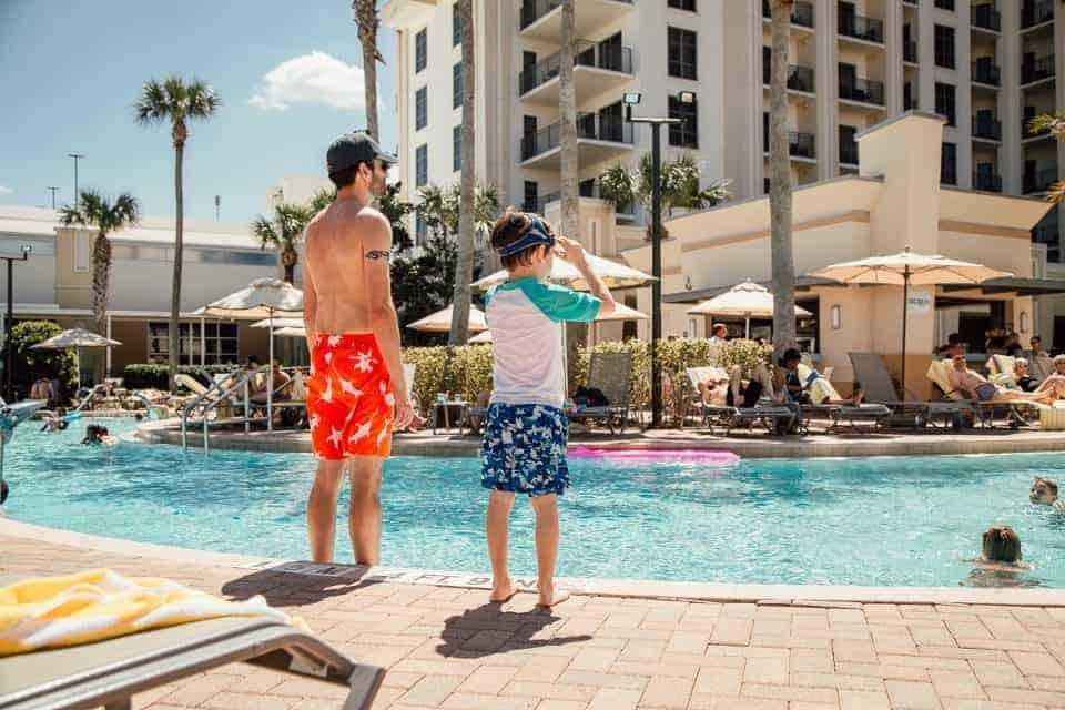 orlando-family-vacation-las-palmeras (35 of 83)