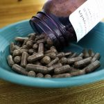 Diy Placenta Encapsulation