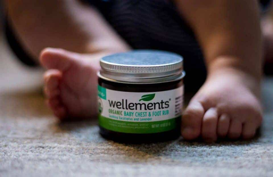 wellements-vitamins-10-7