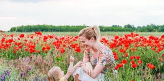 30 Dos And Don'ts Of Traveling Abroad With Children