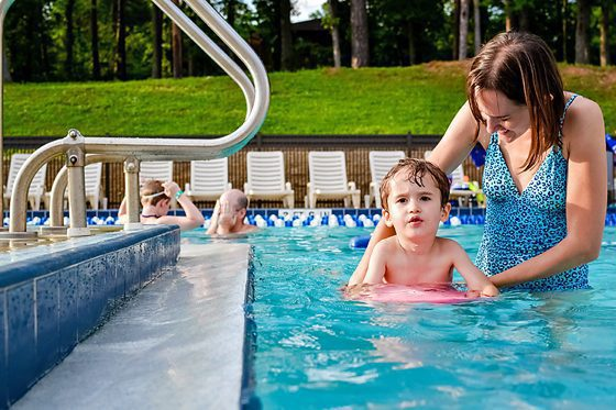 5 Tips To Get The Most Out Of A Ymca Membership
