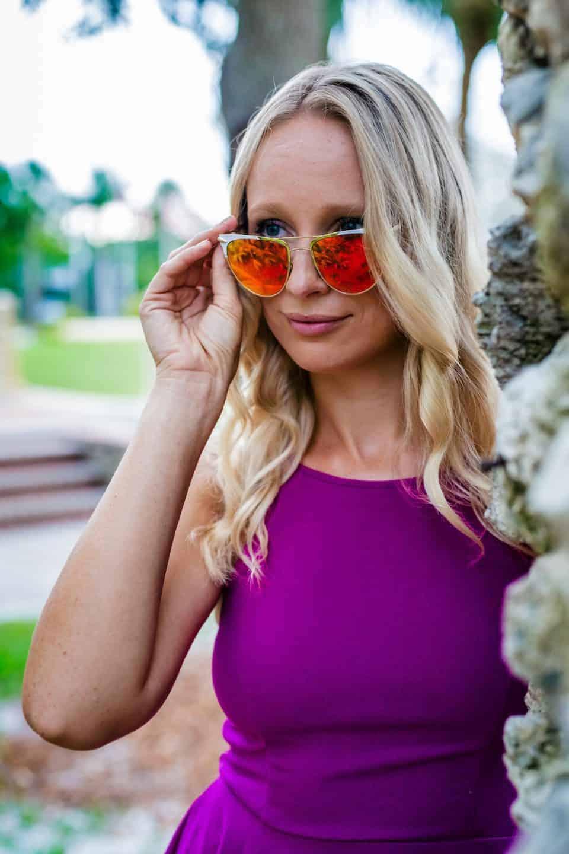 Coastal glasses_20180716_706A9629