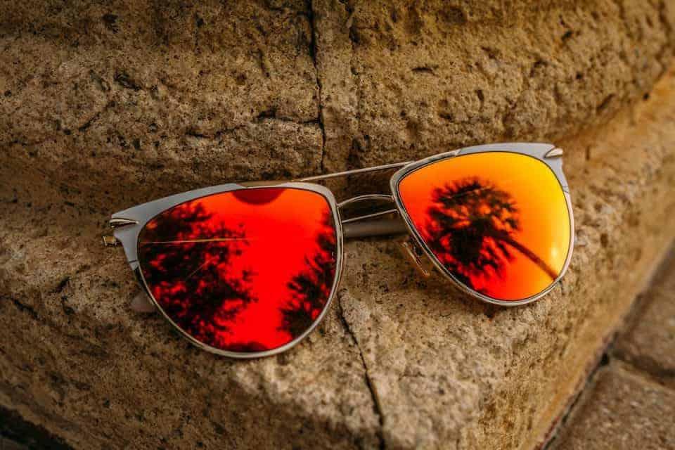 Coastal glasses_20180716_706A9641
