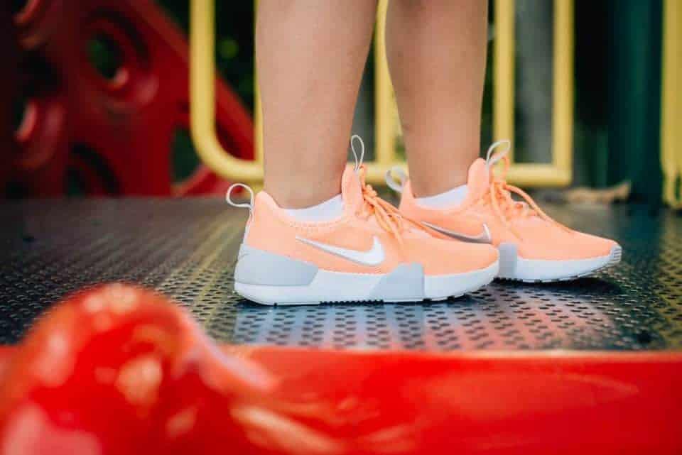 EasyKicks-Nike-Subscription-Box (20)