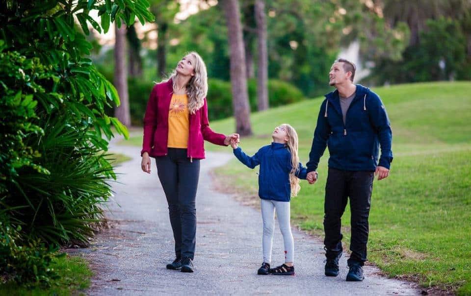 Fjallraven family (15)
