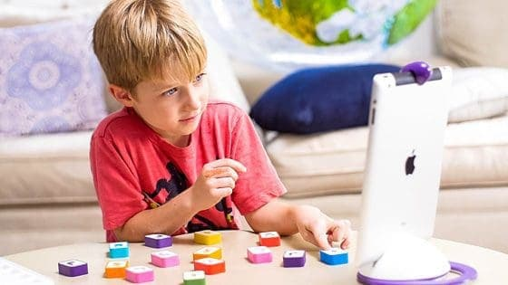 Little Engineer: A Fun New Way To Teach Programming Logic